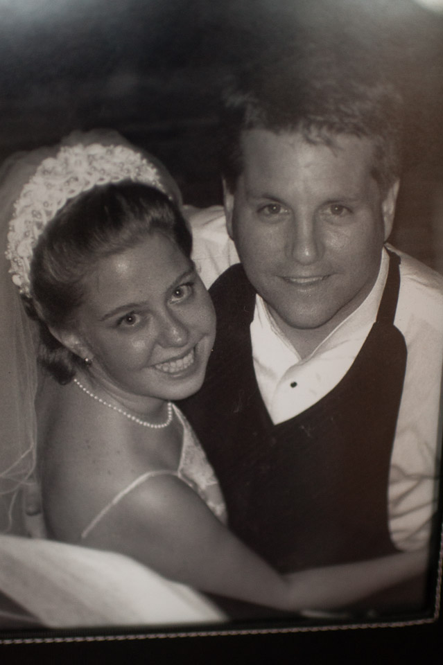 My Wedding At The Old Mill In Fayetteville, GA